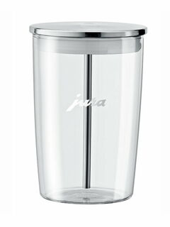 Jura Glass Container – 500ml