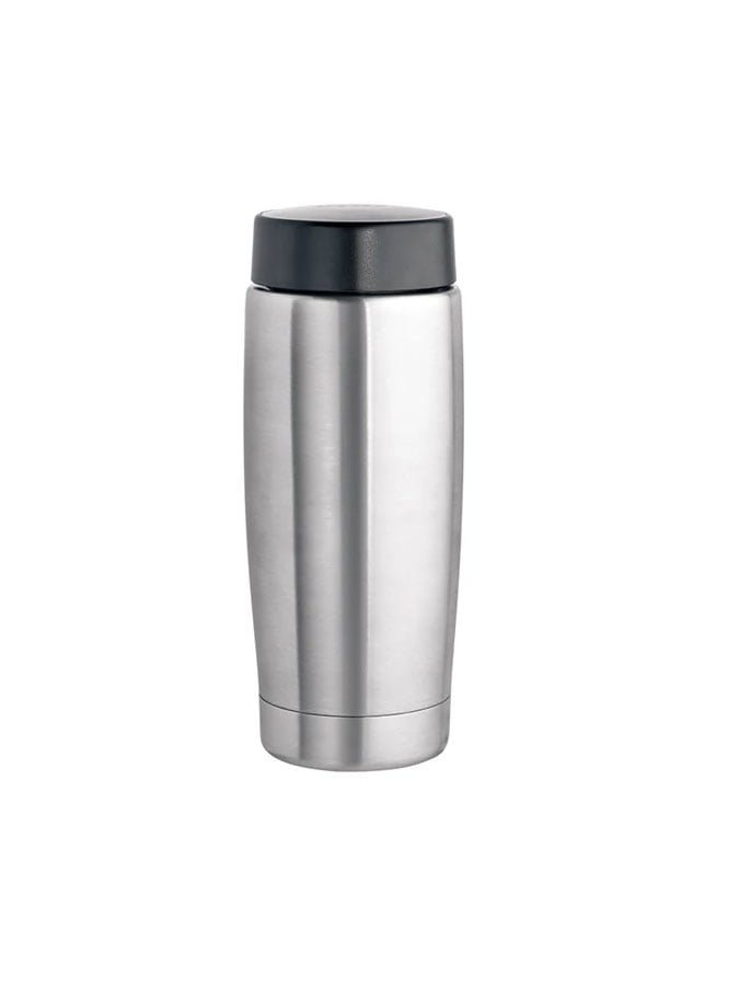 Jura Stainless Steel Milk Container 600ml