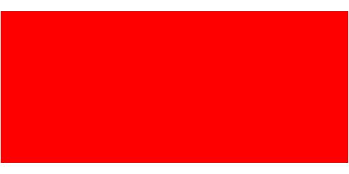 Juracoffeeplus